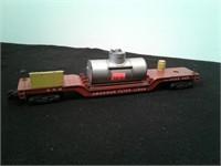 American Flyer Model Trains #1