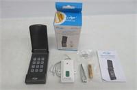 Skylink KN-1 Universal Wireless Garage Door Opener