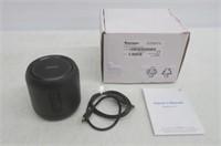 Anker SoundCore Mini, Super-Portable Bluetooth