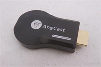 AnyCast M2 Plus Wi-Fi Display Dongle Receiver