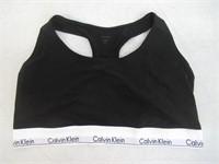 Calvin Klein Women's 3XL Plus Size Modern Cotton