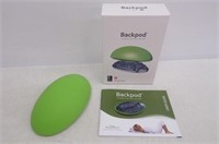 The Backpod - Premium Treatment for Neck, Upper