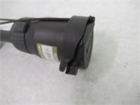 """""""As Is"""" Nikon P-223 3-9x40 Matte Black Bdc 600"""
