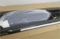 """Zinus 7"""" Smart Box Spring, Queen - Mattress"""