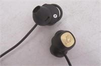 Marshall In-Ear Headphone Minor II Bluetooth,