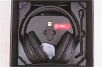 HyperX Cloud Flight Wireless Gaming Headset for