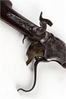 Gun Spencer 1860 Carbine in 56-50 Rim
