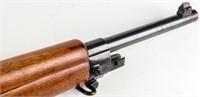 Gun Hembrug 1895 Bolt Action Rifle in 6.5MM
