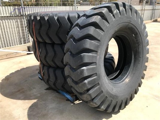 0 Bridgestone other Adelaide Quality Trucks - Parts & Accessories for Sale
