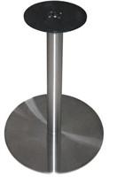 Futura Umbrella Base Bar Height -Qty 27