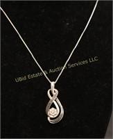 Consignment, Guns, Jewelry, Coins, Bills, Bullion Auction