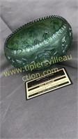 Multi Consignor Online Auction Ending Thurs, Dec 12th @6pm