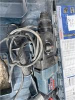 Bosch Hammer Bulldog Xtreme Hammer Hook