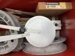 Gardner Bender Mini Eegor Hydraulic Bender
