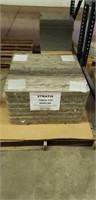Stratis Table Tops in Various Sizes -Qty 36