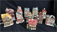 Online Estate Christmas and New Gift Auction