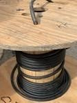 Electrical Wire Variety of AWG's; Full & Partial
