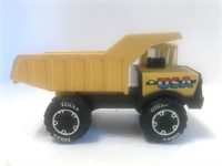 Toys Coins Collectables and More !