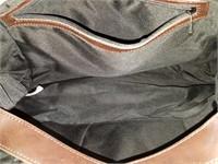 Romag Tote Bag