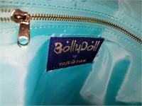 Bolly Doll by Yak Yak