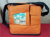 Eagle Good to Go General Tote