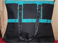 Grouping of 3 Bags