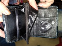 Brighton Crossbody Bags and Wallet Grouping