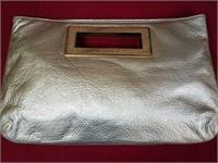 2 Michael Kors & 1 Brighton Bags Grouping
