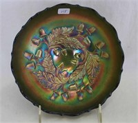 Carnival Glass Online Only Auction #185 - Ends Dec 8 - 2019