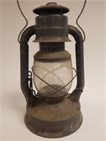Dietz #2 D-Lite Lantern