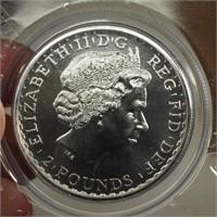 Coins, Collectibles, Estate Online Auction