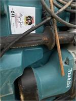 Makita Rotor Hammer