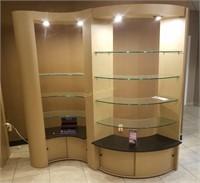 Upscale Salon & Spa Online Only Liquidation Auction