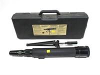 Bushnell Sportview Zoom 20-60x60mm spotting