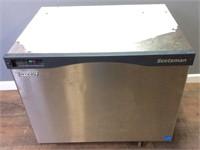 SCOTSMAN PRODIGY C0530SA ICE MACHINE HEAD