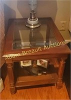 Miller Online Moving Auction