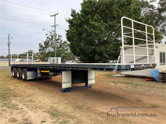2012 Haulmark other - Trailers for Sale