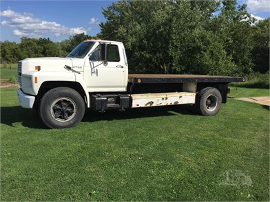 FORD F700 Trucks For Sale - 101 Listings | TruckPaper.com ...  Ford F Wiring Diagram on 1954 dodge wiring diagram, 1930 ford wiring diagram, 1967 plymouth wiring diagram, 1961 thunderbird wiring diagram, ford starter wiring diagram, 1964 cadillac wiring diagram, 1960 pontiac wiring diagram, 1967 ford wiring diagram, 1969 cadillac wiring diagram, 1965 ford distributor, 1974 ford ignition wiring diagram, 1961 cadillac wiring diagram, 1949 cadillac wiring diagram, 1958 thunderbird wiring diagram, 1953 buick wiring diagram, 1937 ford wiring diagram, 1966 mercury wiring diagram, 1955 pontiac wiring diagram, 1965 ford starter wiring, 1965 ford engine,