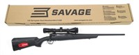 Savage Axis XP .308 WIN. Bolt Action Rifle, 22""
