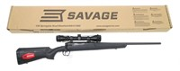 """Savage Axis XP .270 WIN. Bolt Action Rifle, 22"""""""