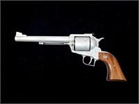 Ruger New Model Super Blackhawk .44 Mag. S.A.