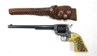 Colt Frontier Scout Buntline '62 .22 Mag S.A.