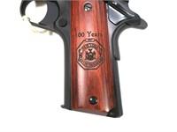 Colt Model 1991 Government Model .45 Auto,