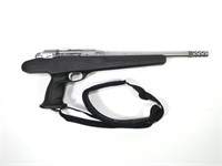 Savage Model 516FSAK Striker 7mm-08 REM Bolt