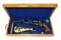 Colt Authentic Black Powder Series Model 1847