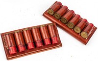 Ammo Lot of 150+ Rounds Surplus Ammo