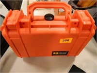 12/18 Shop Equipment- Oil Heater- Vehicles- Race Misc