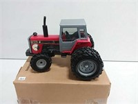December 16th Online Toy Auction