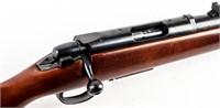 Gun Remington 788 Bolt Action Rifle in .223 REM