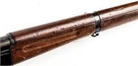 Gun MAS 36 Bolt Action Rifle in 7.5 MAS